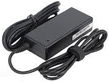 Charger For Acer Aspire 3 A314-32