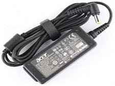Charger For Acer Aspire One 722