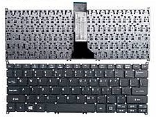 Keyboard For Acer Aspire V3-371