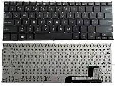 Keyboard For Asus VivoBook X202E