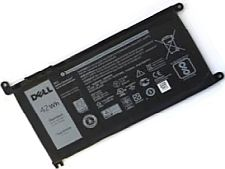 Battery For Dell Inspiron 14 7000 P74G001