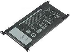 Battery For Dell Latitude 3480