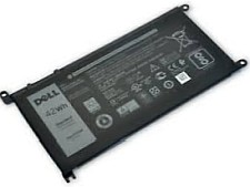 Battery For Dell Vostro 5471