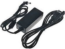 HP 22f LCD Power Adapter
