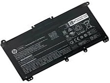 Battery For HP Pavilion X360 14M-DH0001DX
