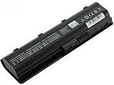 Battery For HP Pavilion dm4-1009tx