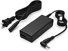 Charger For HP Probook 640 G5 Adapter