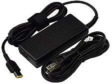 Charger For Lenovo Ideacentre A340-22IWL