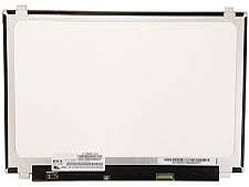 Lenovo Ideapad 110-14IBR LCD Screen