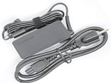 Charger For Lenovo IdeaPad 320-15ABR